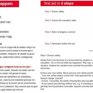 PF Red Cross