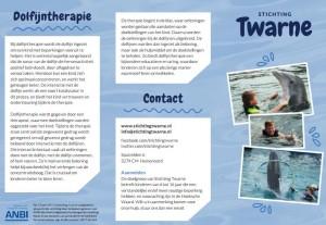 Stichting Twarne