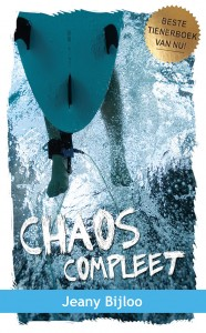 VB_cover_Chaos_Compleet