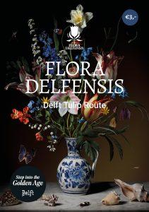 Flora Delfensis