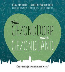 GezondDorp